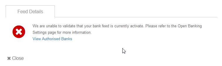 2019-03-02%2010_18_54-Bank%20Account_%20Current%20Account
