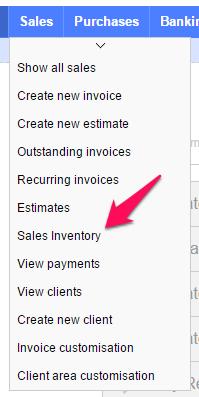 EstimateInvoice Templates Support QuickFile - Estimate invoice template