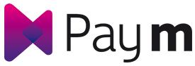 hsbc-paym-logo